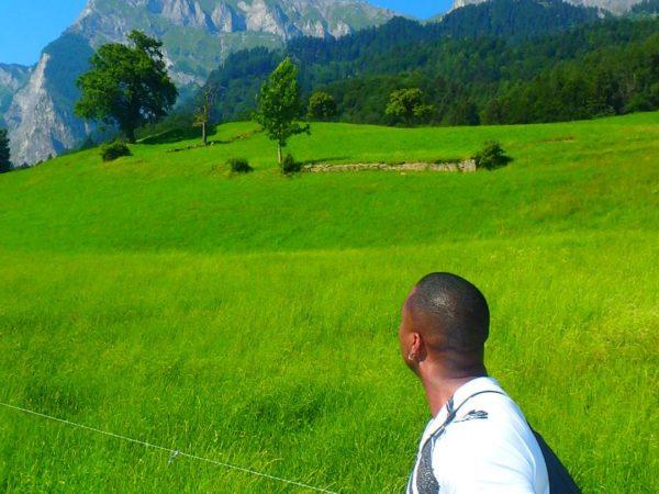 Switzerland (29)
