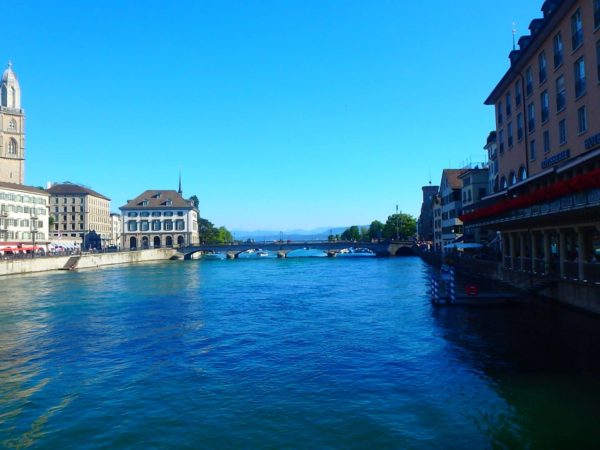 Switzerland (6)