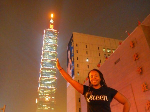 Taiwan 2016 (36)