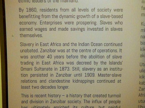 Tanzania and Zanzibar (102)