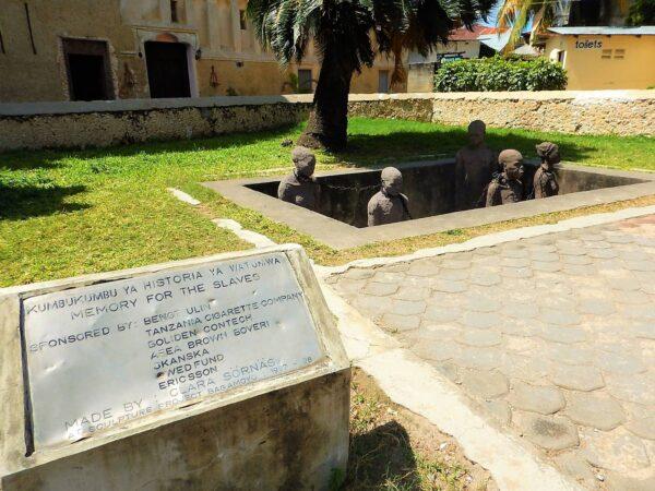 Tanzania and Zanzibar (107)