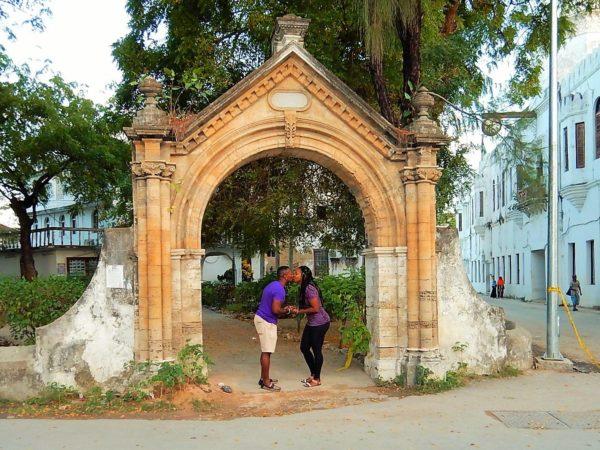 Tanzania and Zanzibar (128)