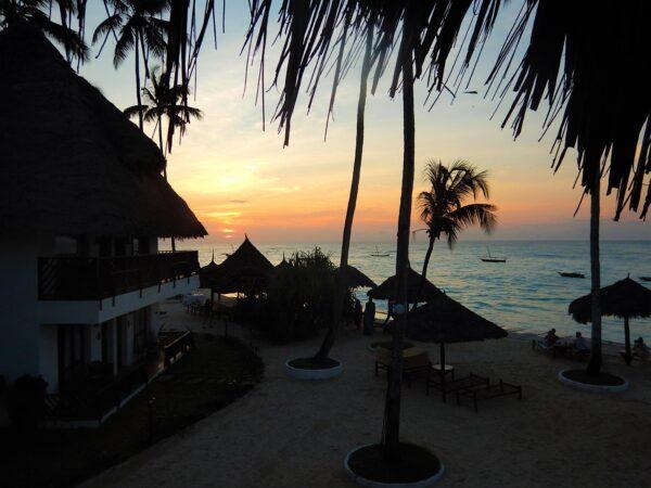 Tanzania and Zanzibar (28)