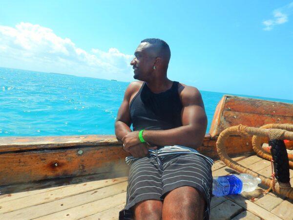 Tanzania and Zanzibar (36)