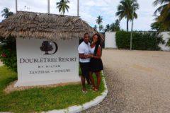 Tanzania and Zanzibar (4)