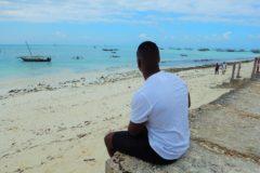 Tanzania and Zanzibar (8)