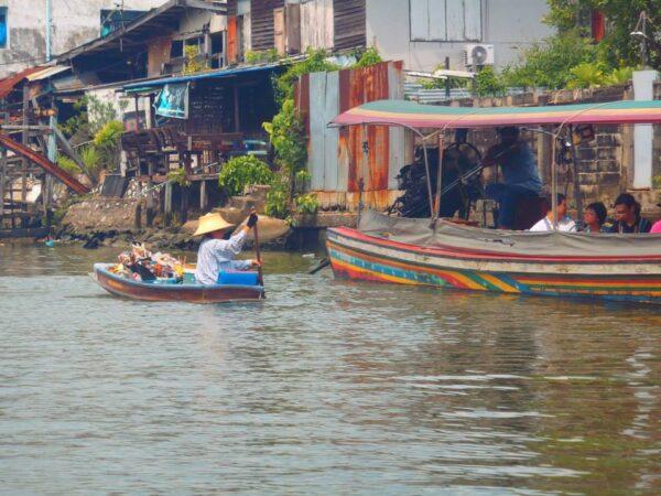 Thailand (13)