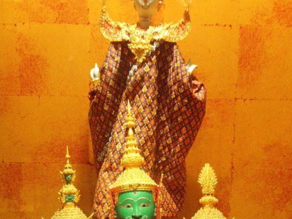 Thailand (23)