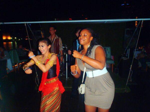 Thailand (24)