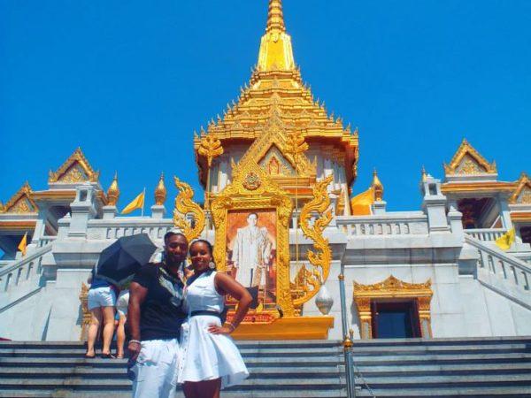 Thailand (27)