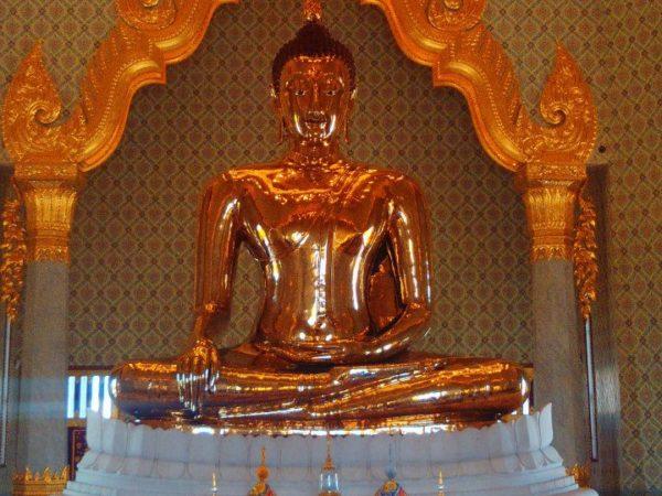 Thailand (29)
