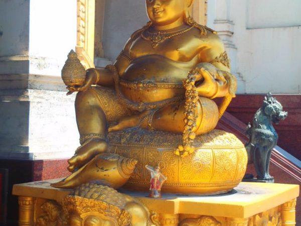 Thailand (34)