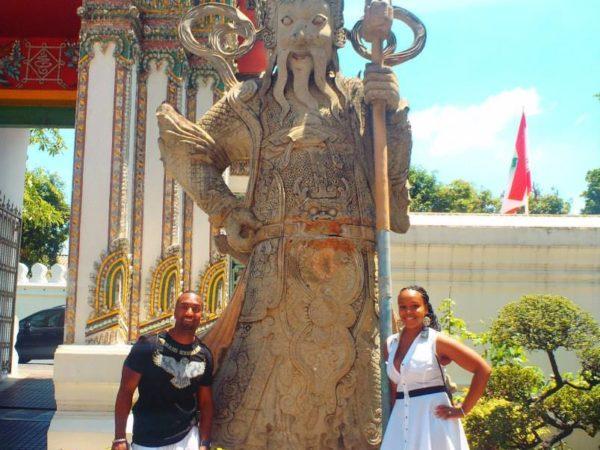 Thailand (37)