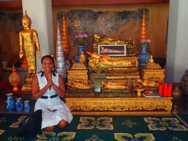 Thailand (38)