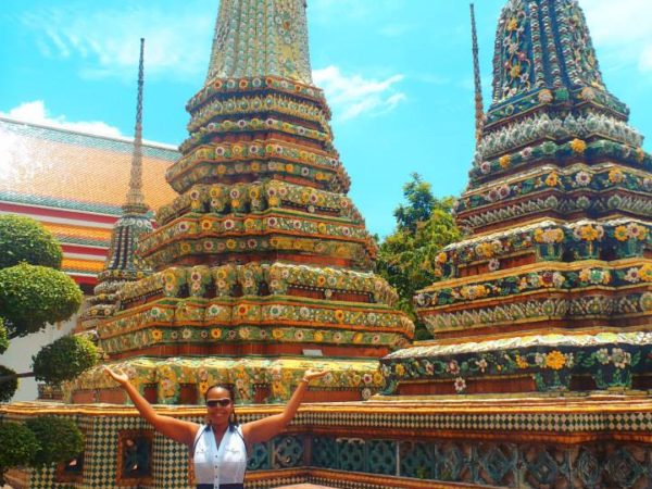 Thailand (46)