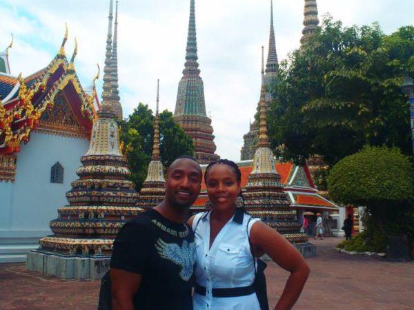 Thailand (47)