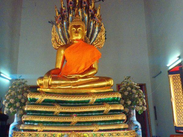 Thailand (52)