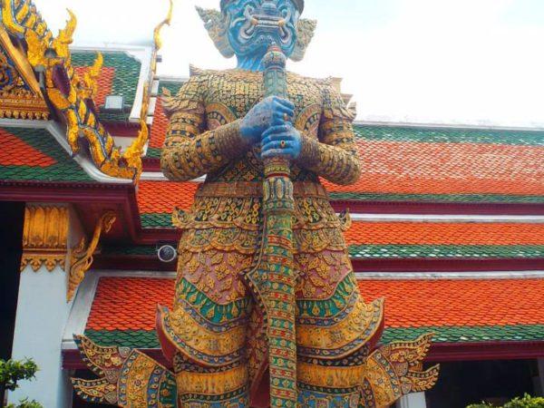 Thailand (53)