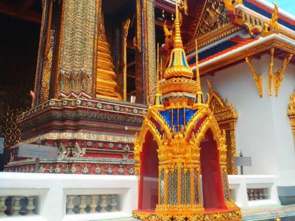 Thailand (54)