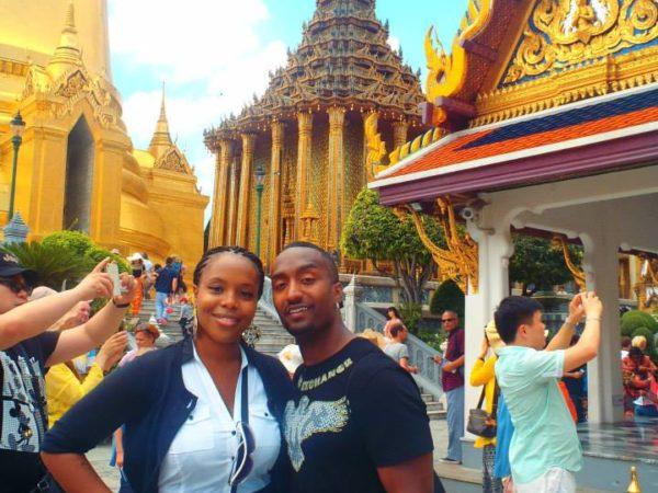 Thailand (56)