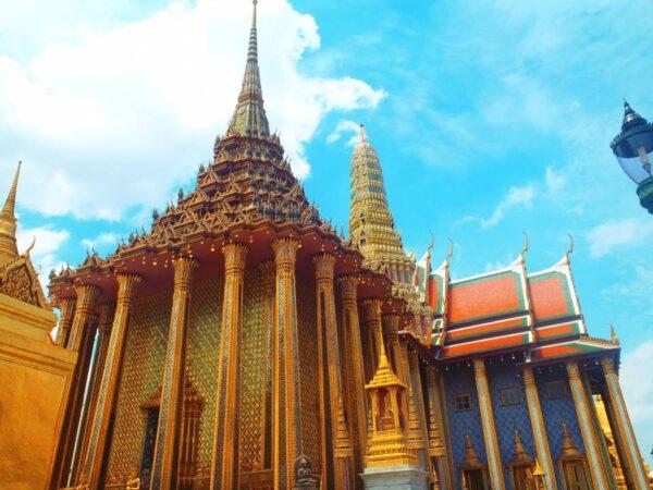 Thailand (57)