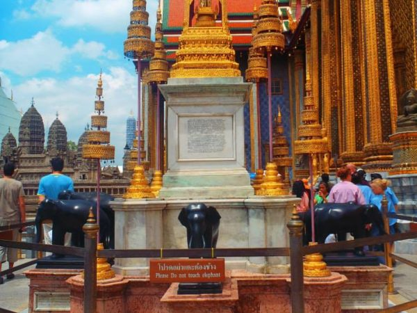 Thailand (59)