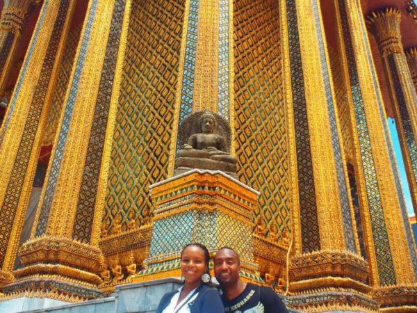 Thailand (60)