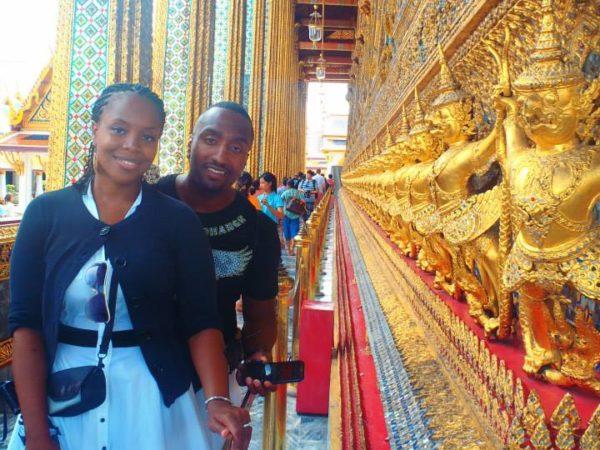 Thailand (64)