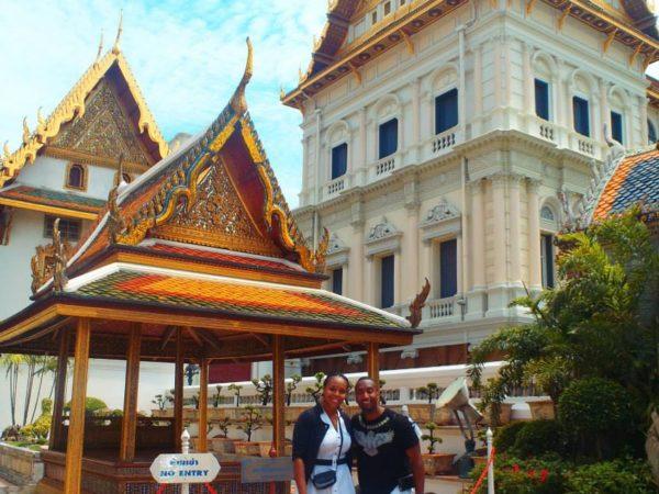 Thailand (66)