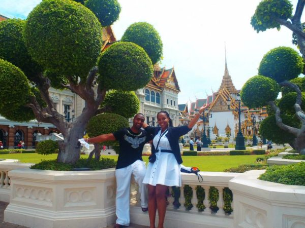Thailand (67)
