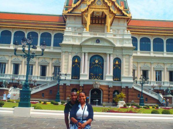 Thailand (68)