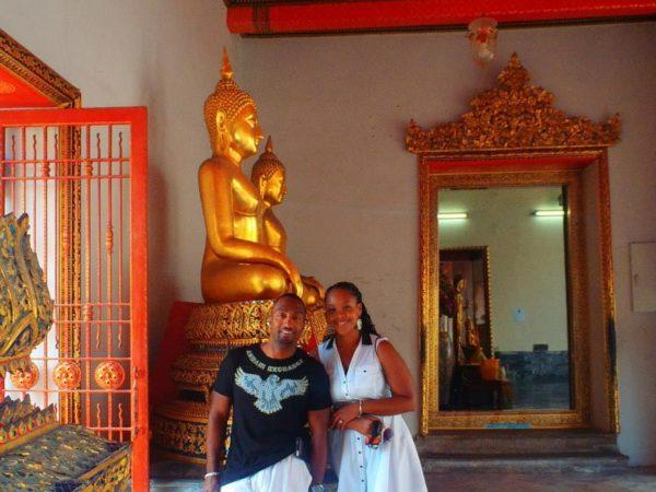 Thailand (75)