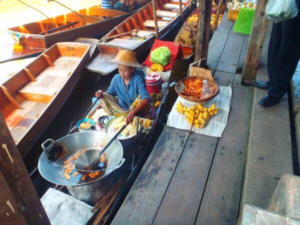 Thailand (91)