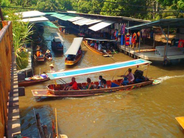Thailand (92)