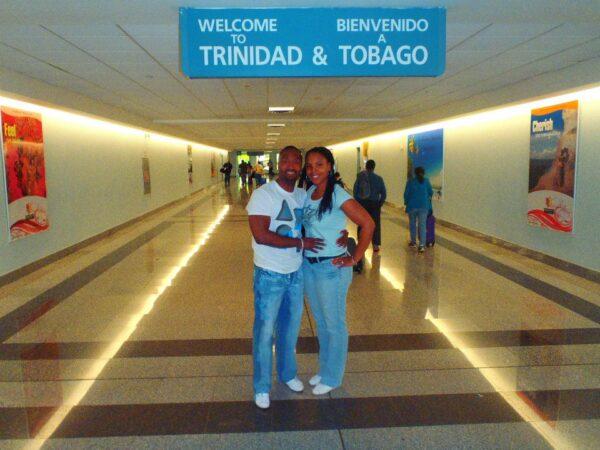 Trinidad (1)