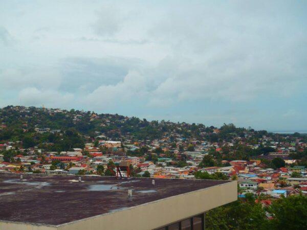 Trinidad (13)