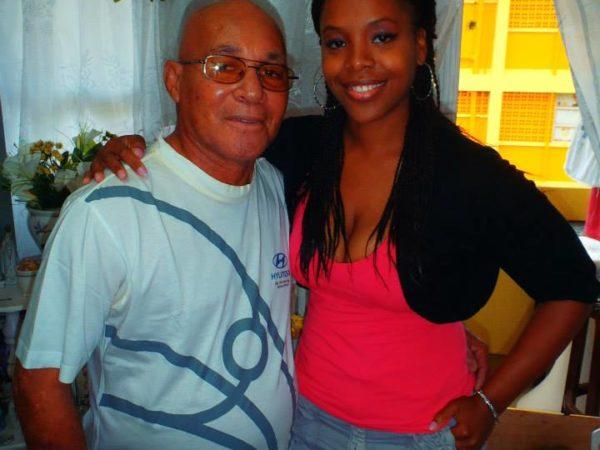 Trinidad (25)