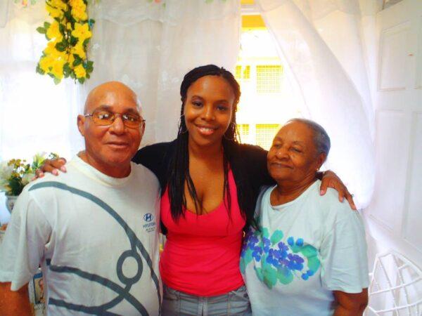 Trinidad (27)