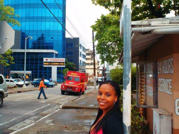 Trinidad (32)