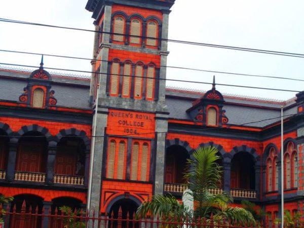 Trinidad (33)