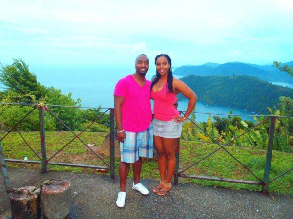 Trinidad (38)