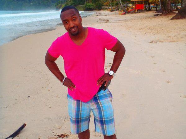 Trinidad (42)