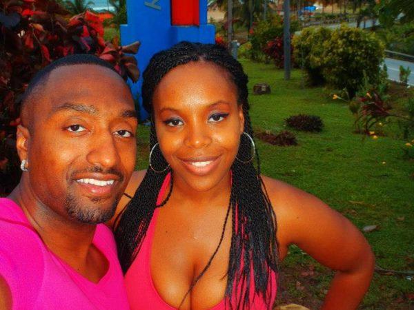 Trinidad (48)