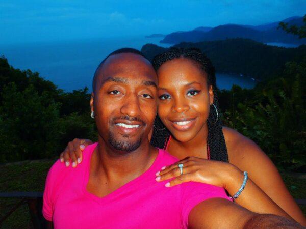 Trinidad (50)