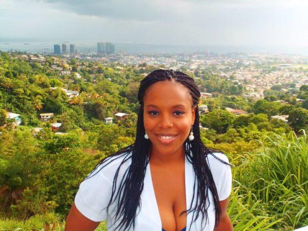 Trinidad (54)