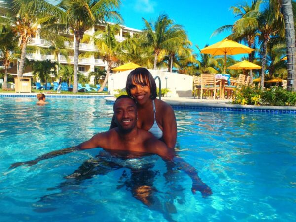 Turks and Caicos (10)