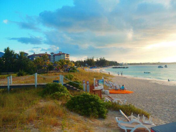 Turks and Caicos (13)