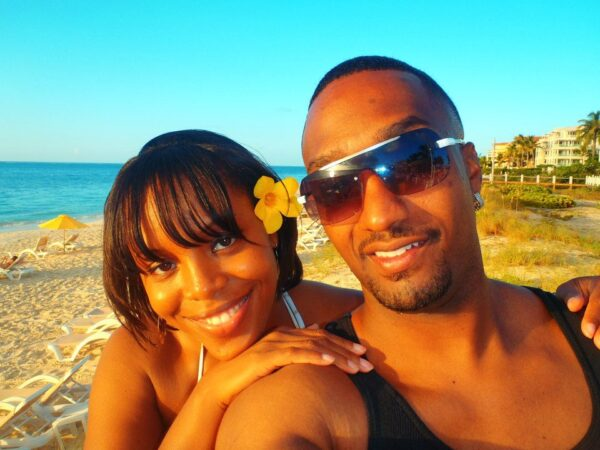 Turks and Caicos (14)