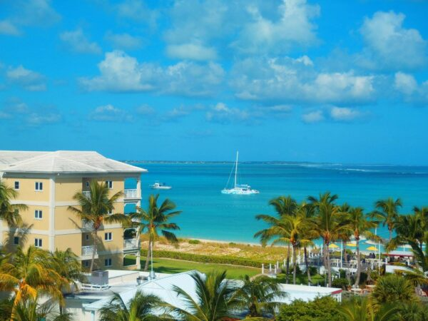 Turks and Caicos (16)