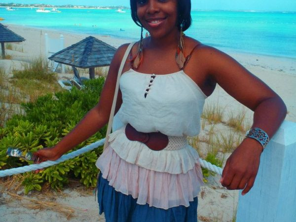Turks and Caicos (17)